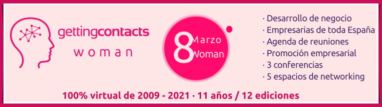 Woman gettingcontacts